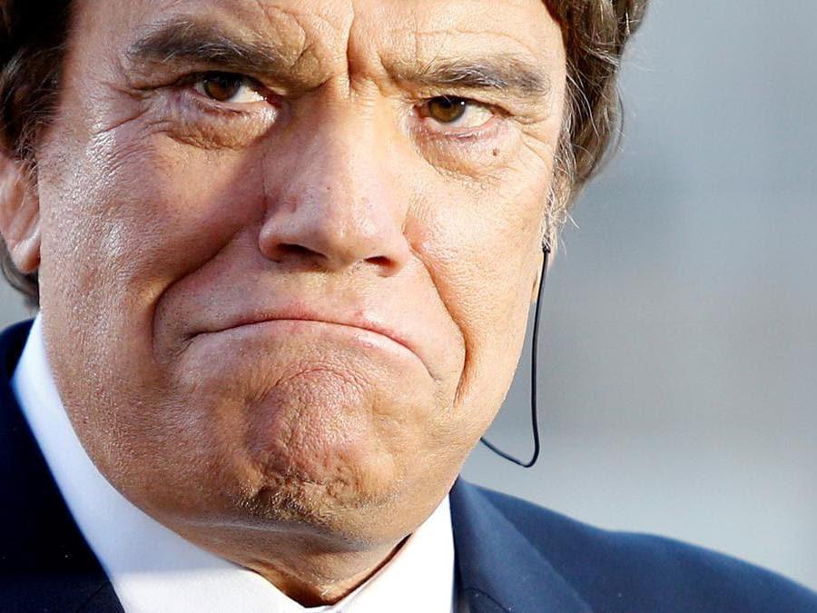 REUTERS/Philippe Laurenson/File Photo