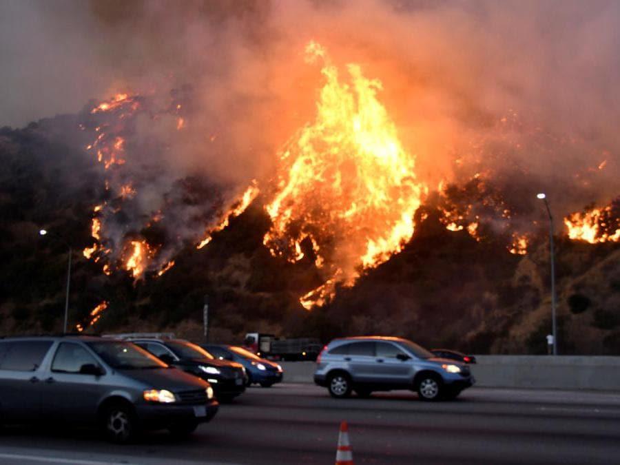 Los Angeles (Reuters)