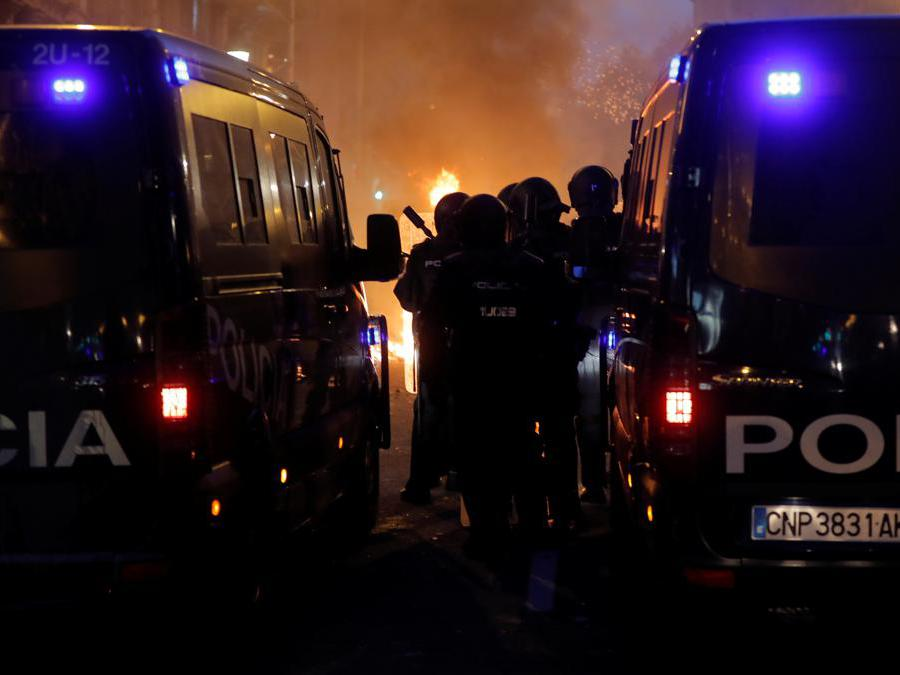 (Reuters/Juan Medina)