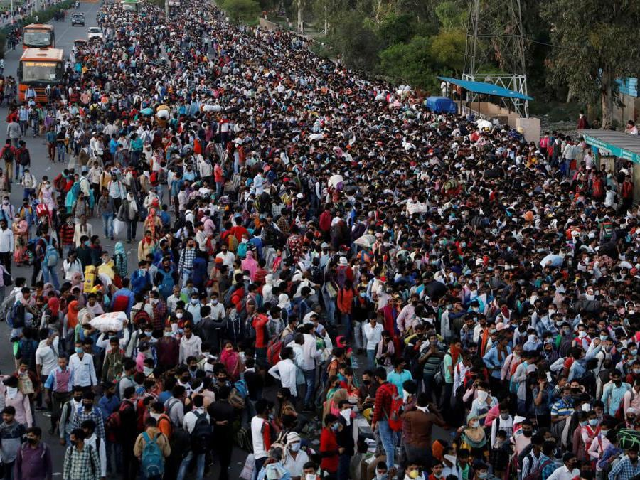 REUTERS/Anushree Fadnavis/File Photo