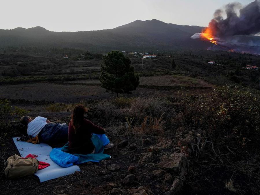 (Reuters / Juan Medina)