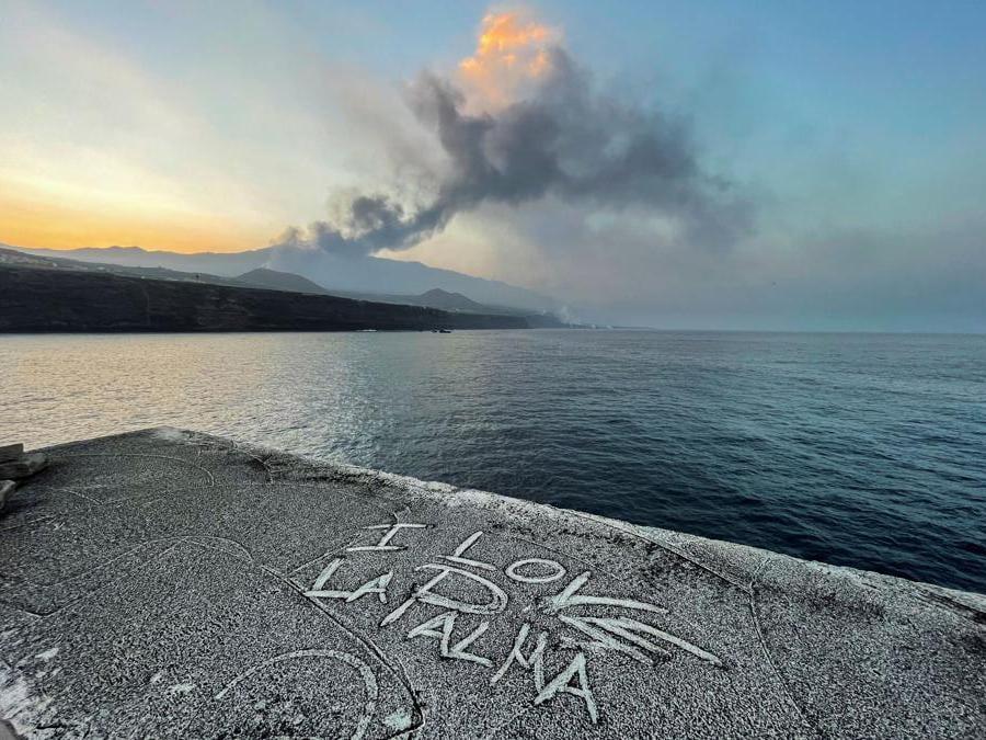 (Reuters/ Marco Trujillo)