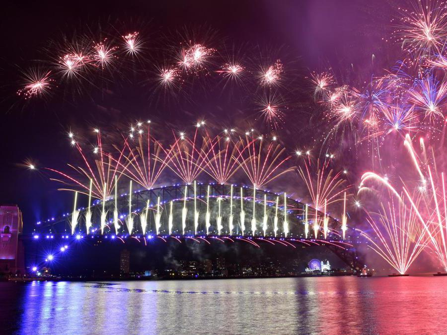Australia. EPA/DEAN LEWINS AUSTRALIA AND NEW ZEALAND OUT
