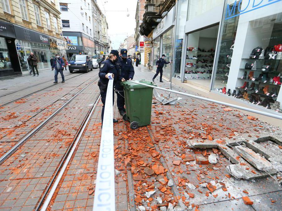 (Reuters /Antonio Bronic)