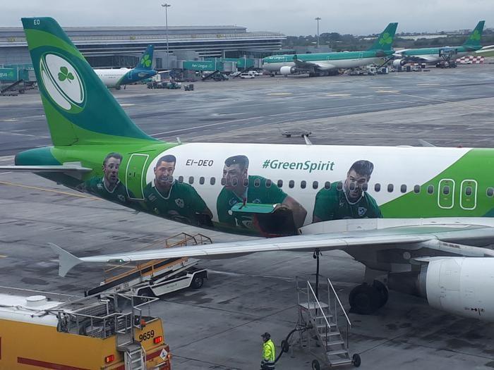 Irlanda, il paradiso delle multinazionali