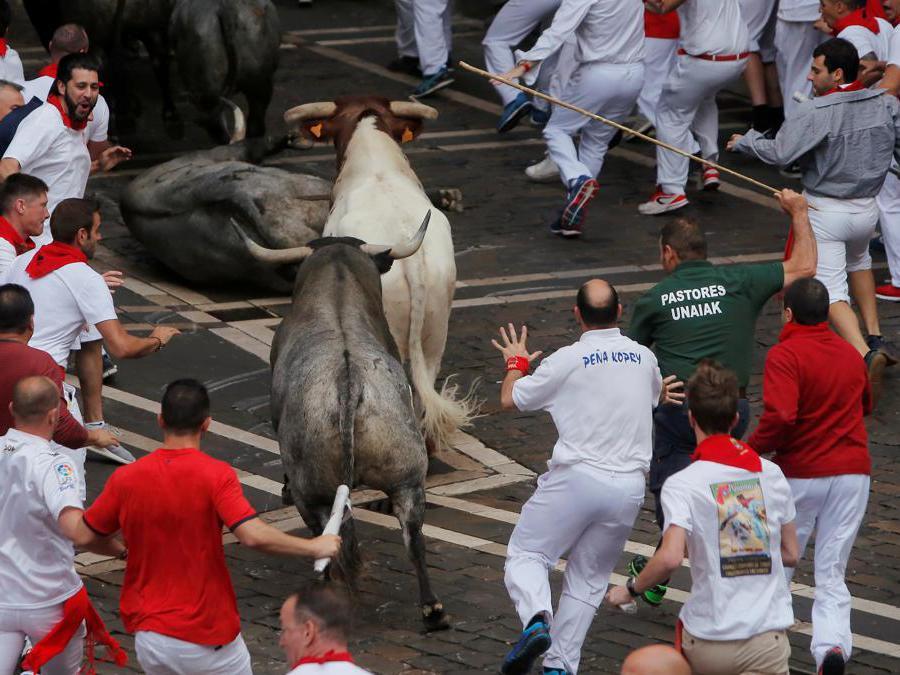 (Reuters/Jon Nazca)