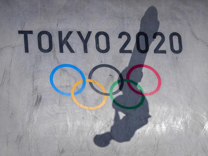 Olimpiadi Tokyo 2020: l'undicesima giornata