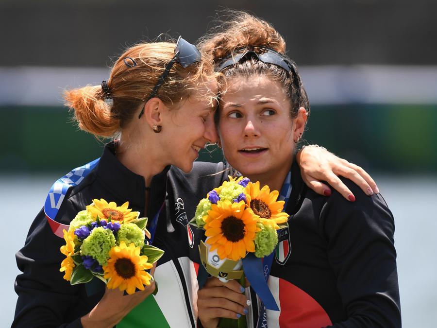 (Reuters/Piroschka Van De Wouw)
