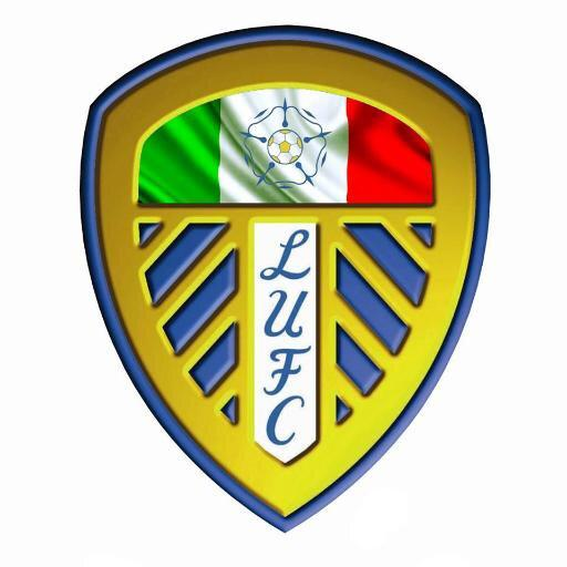 """La """"favola"""" del Leeds United"""
