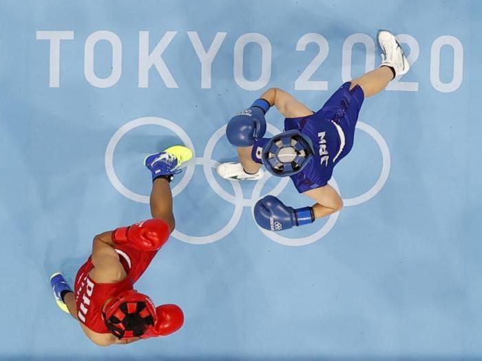 Olimpiadi Tokyo 2020: la dodicesima giornata