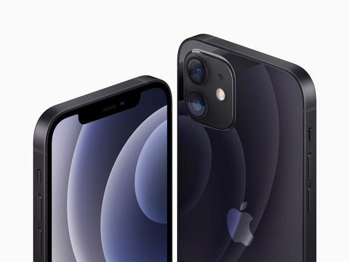 Apple lancia i nuovi iPhone 12 e iPhone 12 Pro