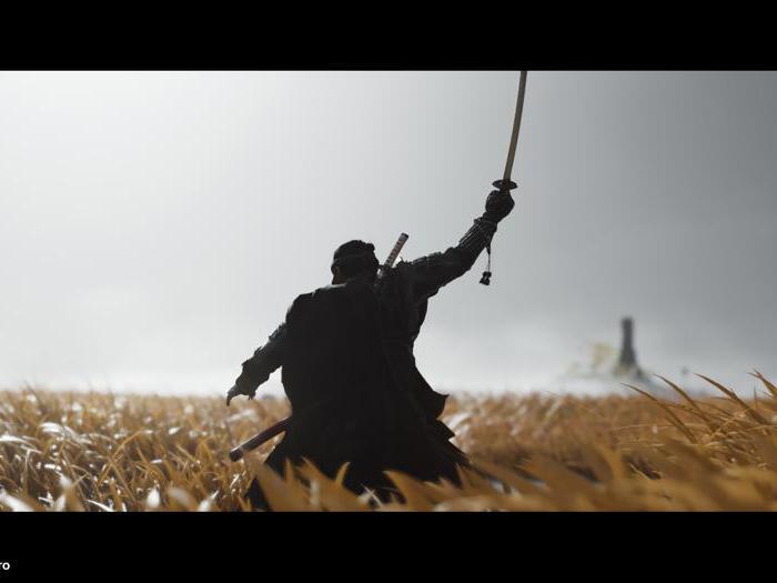 Le immagini del videogioco