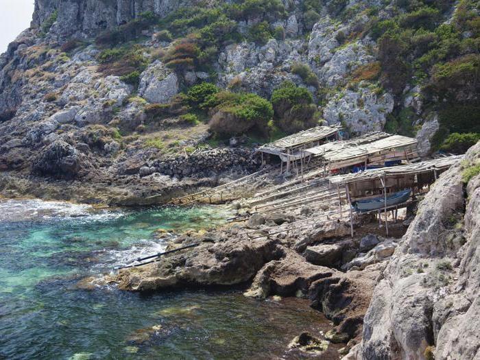 Formentera, 20 anni di patrimonio Unesco