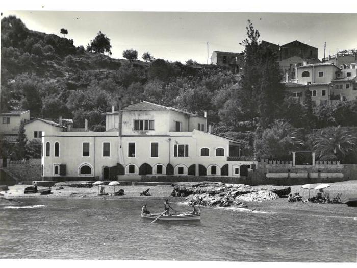 Il fascino senza tempo di Taormina