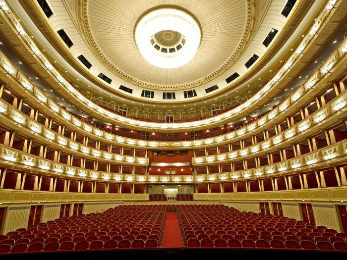 Vienna 2020, tutta la musica che gira intorno a Beethoven