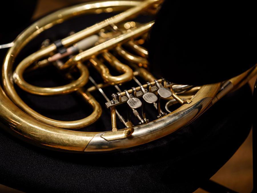Concerto dei Wiener Symphoniker alla Konzerthaus (Ente per il Turismo di Vienna, Peter Rigaud)