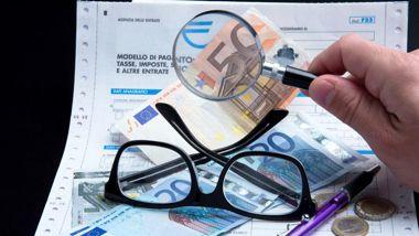 Vent'anni di governi e pressione fiscale: D'Alema, Berlusconi, Conte e gli altri