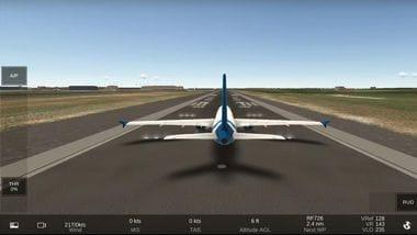 RFS Real Flight Simulator - Il Sole 24 ORE